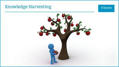 Knowledge Harvesting Image