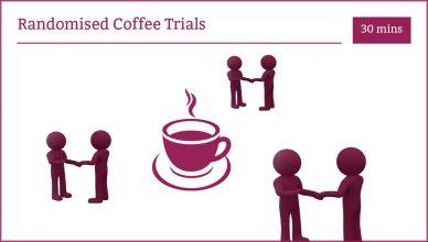 Randomised Coffee Trials Image