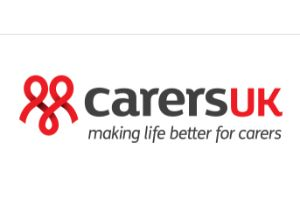 CarersUK Logo