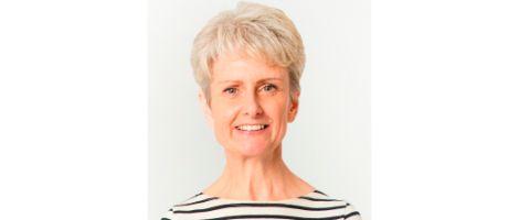 Helen Bingham