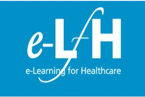 Elearning for Healthcare